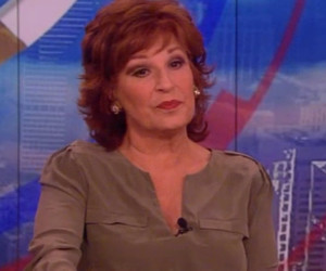 """""""This Is Why the Terrorists Hate Us"""" -- The Women of """"The View"""" Go Off on Kardashians!"""