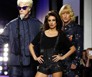 So Hot Right Now! Ben Stiller, Owen Wilson, Will Ferrell & Justin Theroux…