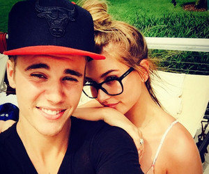 """Justin Bieber Says He """"Doesn't Want To Be Held Down By Anything"""" After Hailey…"""