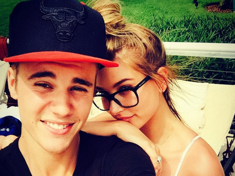 "Justin Bieber Says He ""Doesn't Want To Be Held Down By Anything"" After Hailey Baldwin…"