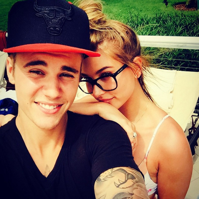 "Justin Bieber Says He ""Doesn't Want To Be Held Down By Anything"" After Hailey…"