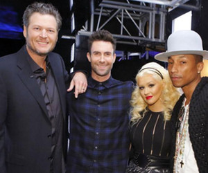 """The Voice"" Coaches Get Candid About Why the Winners Aren't Successful After the Show"