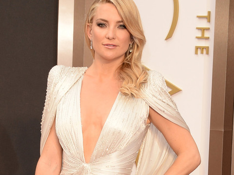 86th Annual Academy Awards -- See The Best Dressed Stars!