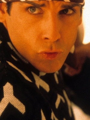 """""""Zoolander"""" Turns 15 -- See the Stars of the 2001 Flick Now!"""