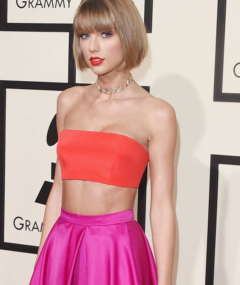 2016 Grammy Awards Winners -- See The Complete List!