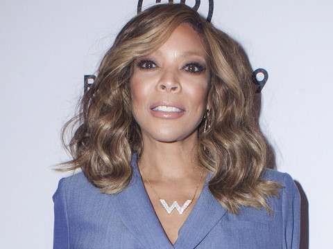 Wendy Williams: The Kardashians' Only Talent Is Succeeding without Having Any!