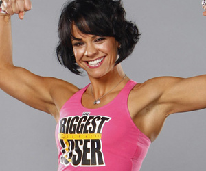 """Biggest Loser"" Winners: Were They Able to Keep Off the Weight? See Em NOW!"