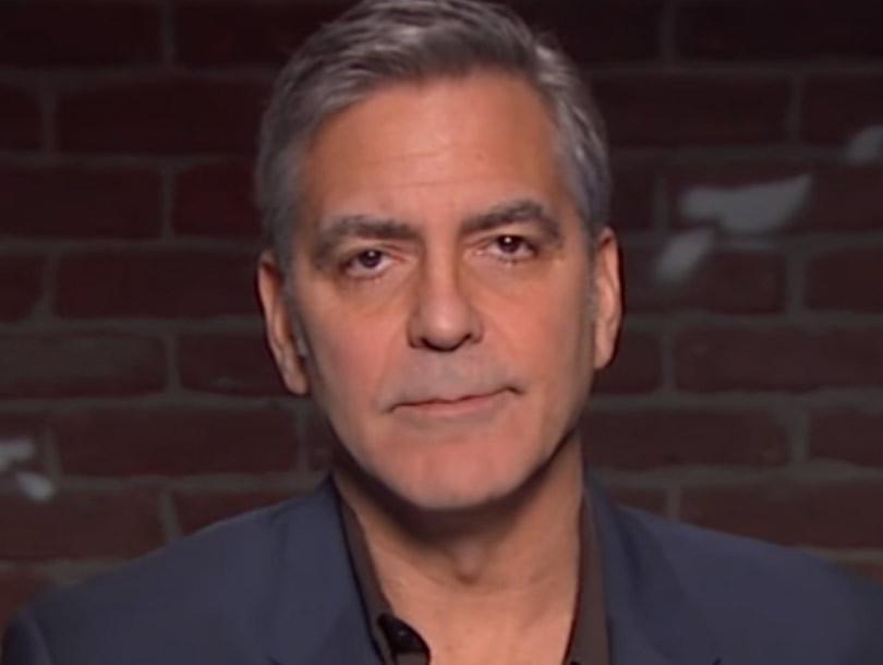 George Clooney, Susan Sarandon, Kevin Hart & More Stars Read Mean Tweets --…