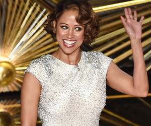 See Why Stacey Dash's Awkward Oscars Appearance Made Chrissy Teigen Cringe!