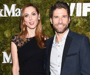 """Eva Amurri Fires Nanny After She Catches Her Saying She Wanted to """"F**k"""" Her Husband's…"""