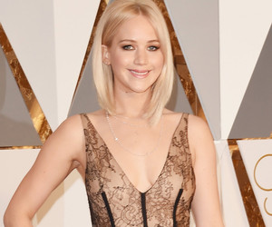 2016 Oscars Dresses: Get the Look for Less!