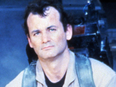 "See What the Cast of OG ""Ghostbusters"" Looks Like Now!"