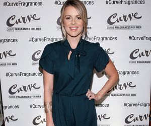 """""""Bachelor"""" Alum Ali Fedotowsky Finally Reveals Who She Had Sex with During the…"""