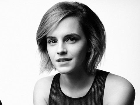 Emma Watson Reveals Why She Doesn't Like Friends Taking Her Picture