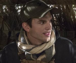 """Ashton Kutcher & Danny Masterson Reunite For New Netflix Show """"The Ranch""""…"""