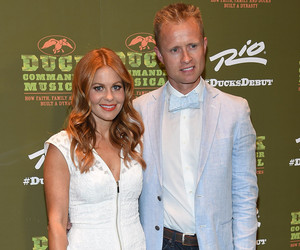 Candace Cameron Bure Gives TMI About Her Sex Life -- and Makes Botox Confession!