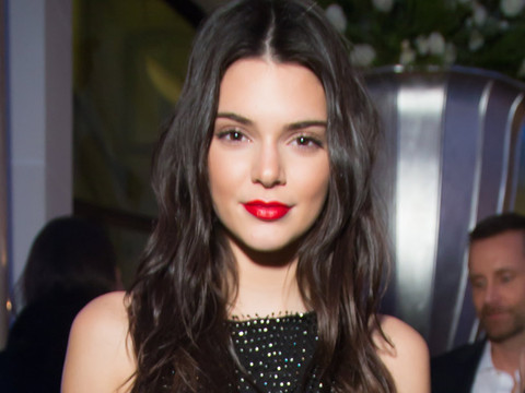 Kendall Jenner Kills It! See the Best & Worst Dressed Stars of Paris Fashion Week