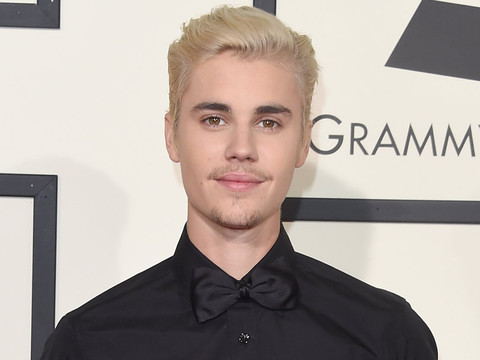 Yep, Justin Bieber Just Got His Nose Pierced -- Like the Look?!