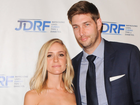 Why Kristin Cavallari Called Off Her First Wedding to Jay Cutler