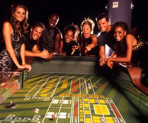 """The Real World: Las Vegas"" Star Trishelle Cannatella Talks Show Secrets -- and Totally…"