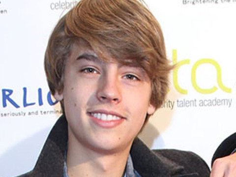 Cole Sprouse Looks Nothing Like THIS Anymore -- See Major Transformation for Archie TV…