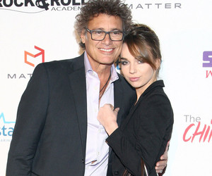 """Ray Donovan"" Star Steven Bauer, 59, Opens Up About His Relationship With His 20-Year-Old…"