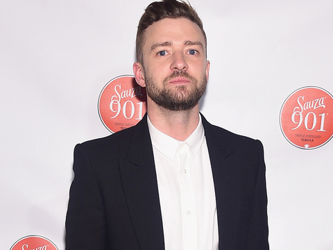 New Music Coming? Justin Timberlake Hits The Studio with Little Big Town & Pharrell…