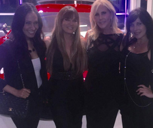 "The Original ""Real Housewives of Orange County"" Reunite Just In Time for Show's…"