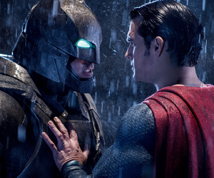 """Batman v. Superman: Dawn of Justice"" Review: More Wonder Woman Next Time,…"