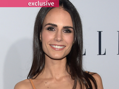 "Will Jordana Brewster Be Back in ""Fast 8""?! She Says She ""Hopes"" So, But ..."