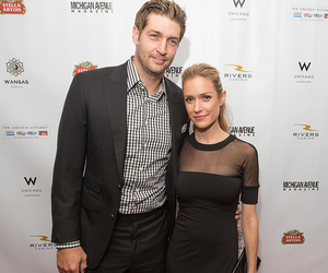 "Kristin Cavallari Says She Wants Jay Cutler to Get a Vasectomy: ""I've Pushed…"