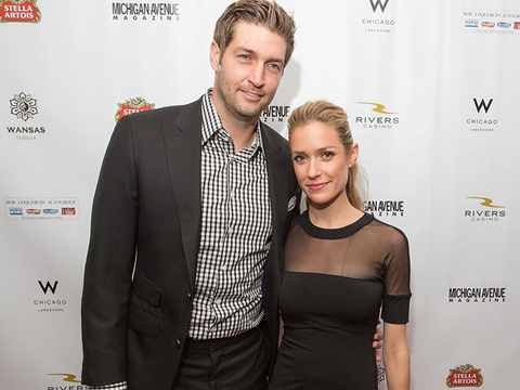 "Kristin Cavallari Says She Wants Jay Cutler to Get a Vasectomy: ""I've Pushed Three…"