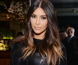 Kim Kardashian Shows Off Slim Post-Baby Bod -- See This Week's Best & Worst…