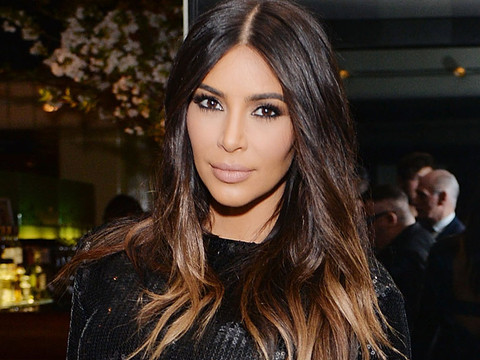Kim Kardashian Shows Off Slim Post-Baby Bod -- See This Week's Best & Worst Dressed…