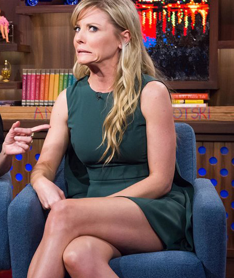 """Which """"Empire"""" Star Is the Flirtiest on Set? Kaitlin Doubleday Reveals That and…"""