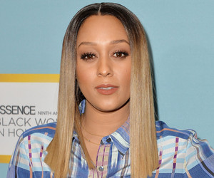 "Tia Mowry Slams Body Shamer Who Called Her Fat: ""Internet Bullying Needs to…"