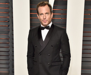 """Will Arnett Reveals He Had A Recent Relapse With Alcohol: """"I Was Filled With…"""