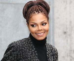 Janet Jackson, 49, Postpones Tour to Start a Family with Husband Wissam Al Mana