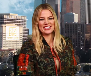 "Khloe Kardashian Goes OFF on Kris Humphries: ""He's A F***ing Loser"""