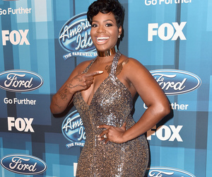 """""""American Idol"""" Series Finale: See Which Stars Showed to Say Goodbye!"""