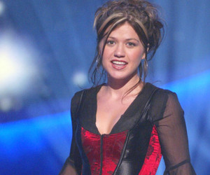"See What All Your Fave ""American Idol"" Contestants Look Like Now!"