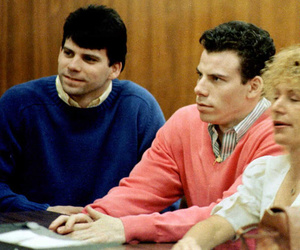 "See What the Menendez Brothers Look Like Now -- As NBC Orders ""Law & Order: True…"