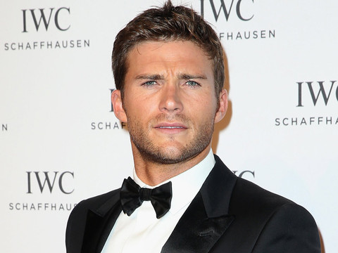 "Scott Eastwood To Star In ""Fast & Furious 8"" -- Talks Brotherhood With Paul Walker"