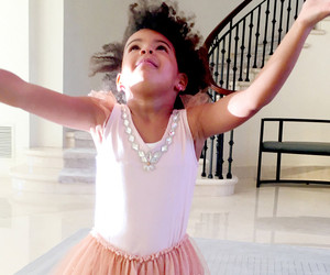 This Party Looks Insane! See Inside Blue Ivy's Fairy-Themed Birthday Bash