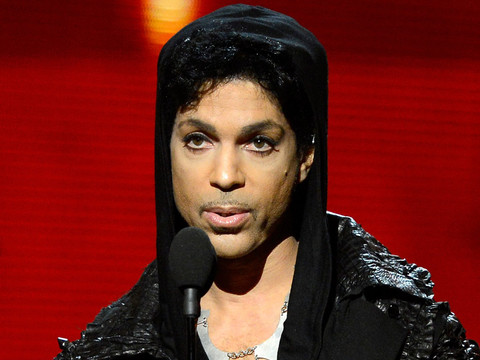 Prince Dead at 57 -- All the Details