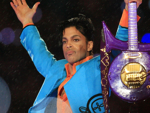 Prince Autopsy Results: Singer Died of Accidental Overdose of Opioid Fentanyl
