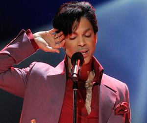 Alicia Keys, Jennifer Hudson, Jake Owen & More Perform Beautiful Tributes to Prince