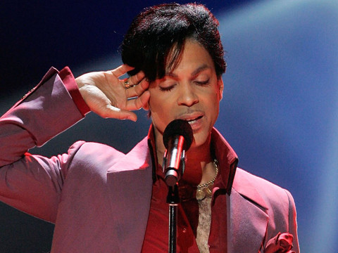 Alicia Keys, Jennifer Hudson, Jake Owen & More Perform Beautiful Tributes to Prince