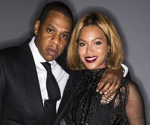 Rachel Roy & Rita Ora Speak Out Against Jay Z Affair Rumors -- I'm Not…