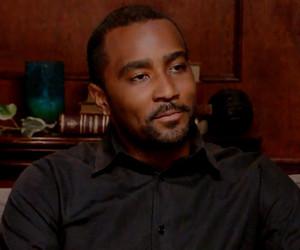 Nick Gordon Admits Both He and Bobbi Kristina Brown Had Drug Problem -- Plus,…